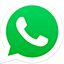 Whatsapp Tag Color