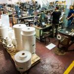 Comprar rótulos e etiquetas adesivas